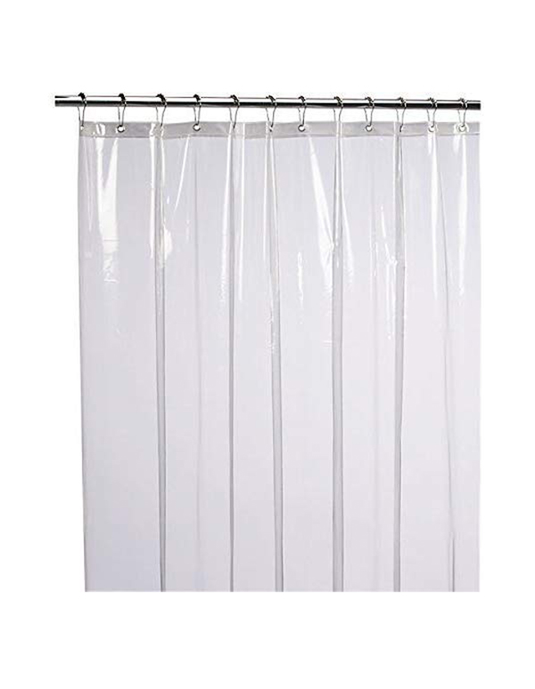 Perla Furniture Shower Curtain