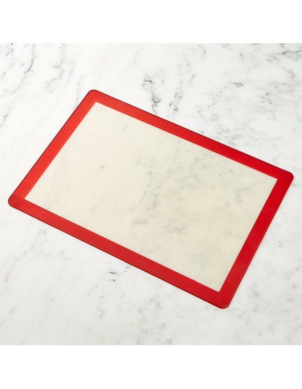 Perla Furniture Silicone Baking Mat