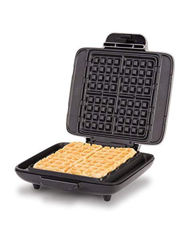 Perla Belgian Waffle Maker